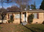 Foreclosed Home in Aiken 29801 WARD CIR - Property ID: 4204934632