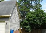 Foreclosed Home in Fayetteville 28314 TWIN CREEK CT - Property ID: 4204939448