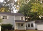Foreclosed Home in Jacksonville 28540 BRENTON PL - Property ID: 4204941192