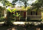Foreclosed Home in Myrtle Beach 29579 STOCKTON DR - Property ID: 4204961341