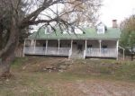 Foreclosed Home in Stony Point 10980 HAMMOND RD - Property ID: 4204965728