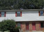 Foreclosed Home in Cayce 29033 BRADLEY CT - Property ID: 4204973166