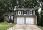 Foreclosed Home in Lithonia 30038 LA FLEUR TRL - Property ID: 4204990247
