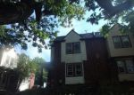 Foreclosed Home in Lansdowne 19050 WINDERMERE AVE - Property ID: 4205010392