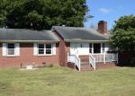 Foreclosed Home in Bunnlevel 28323 US HIGHWAY 401 S - Property ID: 4205019147