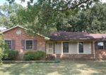 Foreclosed Home in Greensboro 27407 MILLIS RD - Property ID: 4205020475