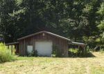 Foreclosed Home in Franklin 28734 S SKEENAH RD - Property ID: 4205024865