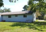 Foreclosed Home in Browns Mills 8015 SENECA TRL - Property ID: 4205068206
