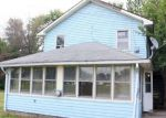 Foreclosed Home in Curtice 43412 CLUB HOUSE BLVD - Property ID: 4205073915