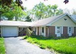 Foreclosed Home in Willingboro 8046 MILLBROOK DR - Property ID: 4205074789