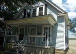 Foreclosed Home in Newark 43055 COTTAGE ST - Property ID: 4205075207