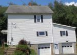 Foreclosed Home in Punxsutawney 15767 ZEITLER AVE - Property ID: 4205084414