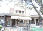 Foreclosed Home in Philadelphia 19143 S 57TH ST - Property ID: 4205087485