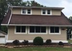 Foreclosed Home in Alliance 44601 E MILL ST - Property ID: 4205095815