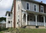 Foreclosed Home in Catasauqua 18032 AMERICAN ST - Property ID: 4205114191