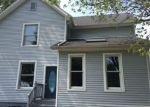 Foreclosed Home in Paris 44669 BEECHWOOD AVE NE - Property ID: 4205142225