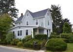 Foreclosed Home in Hollidaysburg 16648 OVERLOOK DR - Property ID: 4205143544