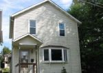Foreclosed Home in Oil City 16301 WARREN ST - Property ID: 4205168962