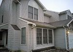 Foreclosed Home in Mantua 8051 BARRY DR - Property ID: 4205169380