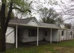 Foreclosed Home in Commerce 74339 C ST - Property ID: 4205184268