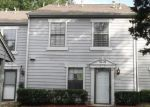 Foreclosed Home in Tulsa 74105 S ATLANTA AVE - Property ID: 4205202672