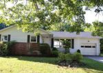 Foreclosed Home in Ellenville 12428 CHURCH ST - Property ID: 4205206612