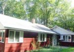 Foreclosed Home in Cassadaga 14718 CARDINAL RD - Property ID: 4205210100