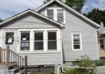 Foreclosed Home in Trenton 08629 LYNDALE AVE - Property ID: 4205212299