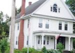 Foreclosed Home in Gowanda 14070 E MAIN ST - Property ID: 4205214947