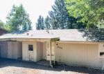 Foreclosed Home in Florence 97439 VIEW DR - Property ID: 4205226318