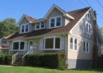 Foreclosed Home in Matawan 7747 RAVINE DR - Property ID: 4205240777