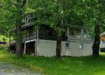 Foreclosed Home in Orbisonia 17243 CROMWELL ST - Property ID: 4205268360