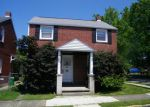 Foreclosed Home in York 17403 E POPLAR ST - Property ID: 4205273177