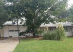 Foreclosed Home in Lawton 73505 NW OZMUN AVE - Property ID: 4205295971