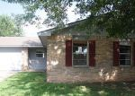 Foreclosed Home in Tulsa 74108 S 140TH EAST AVE - Property ID: 4205297715