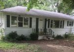 Foreclosed Home in Booneville 72927 N WELSH AVE - Property ID: 4205301205