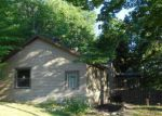 Foreclosed Home in Erie 16506 W 43RD ST - Property ID: 4205302979