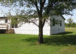Foreclosed Home in Claremore 74017 E COUNTRY VW - Property ID: 4205313475