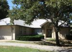 Foreclosed Home in Nocona 76255 RIVERCREST DR - Property ID: 4205328367