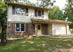 Foreclosed Home in Eureka Springs 72632 HAYES AVE - Property ID: 4205332759