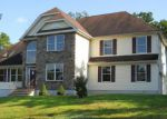Foreclosed Home in East Stroudsburg 18302 WAVERLY DR - Property ID: 4205353333