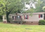Foreclosed Home in Pelzer 29669 CLARDY RD - Property ID: 4205361661