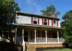 Foreclosed Home in Simpsonville 29681 HOLLAND RD - Property ID: 4205362531