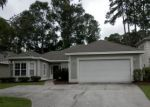 Foreclosed Home in Bluffton 29910 FAIR HOPE LN - Property ID: 4205363406