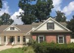 Foreclosed Home in Bluffton 29910 BELFAIR OAKS BLVD - Property ID: 4205365599