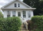 Foreclosed Home in Pleasantville 08232 LINDEN AVE - Property ID: 4205368215