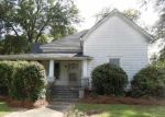 Foreclosed Home in Gaffney 29340 E JEFFERIES ST - Property ID: 4205378291