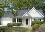 Foreclosed Home in Lexington 29072 NEIGHBOR LN - Property ID: 4205381809