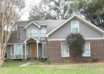Foreclosed Home in Charleston 29414 PRISTINE VIEW RD - Property ID: 4205384878