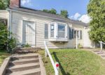 Foreclosed Home in Red Bank 7701 NEWMAN SPRINGS RD - Property ID: 4205386622